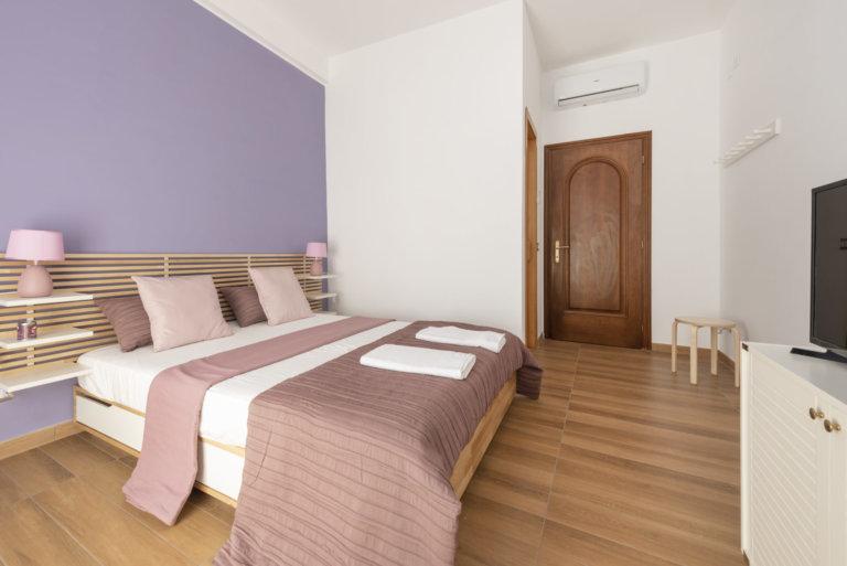 purple room 4