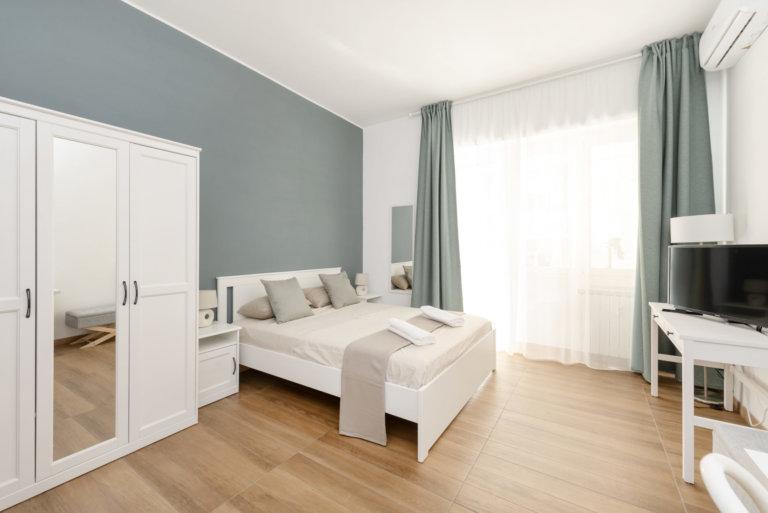tiffany room 3